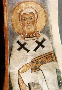 Ekumeniska trosbekännelser 1